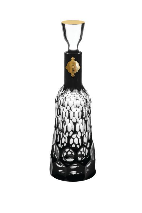 $785.00 Circe Case with Decanter Double