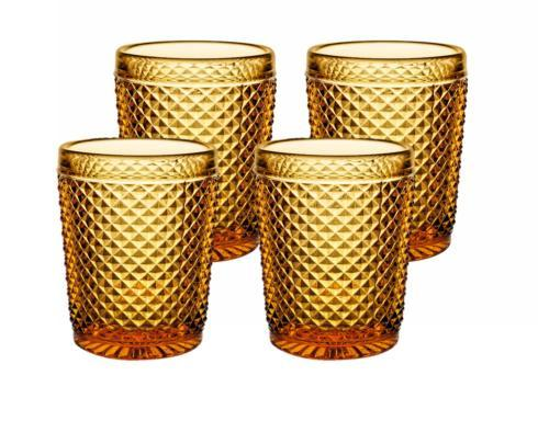 $85.00 Old Fashion – Set of 4