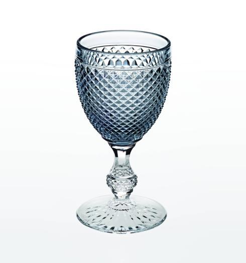 Goblet with Grey Top