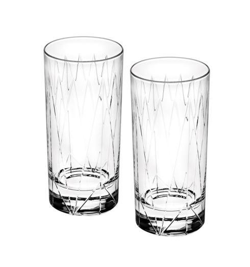 $115.00 Highballs – Set of 2