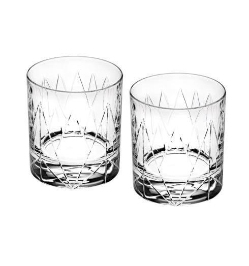 $115.00 Old Fashion – Set of 2