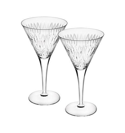 $71.25 Martini – Set of 2