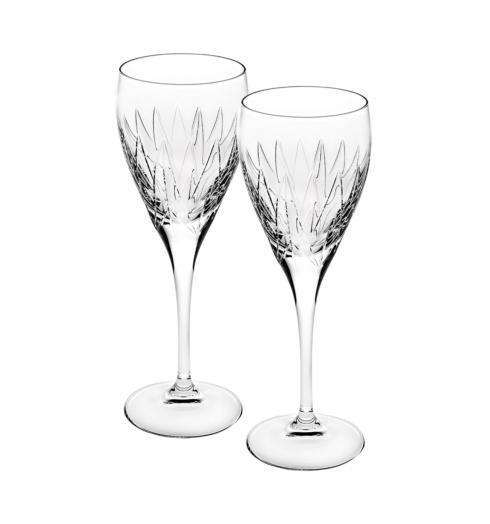 $115.00 Red Wine Goblets – Set of 2