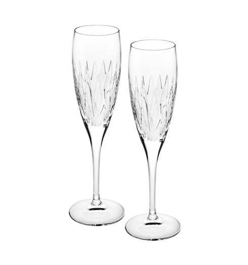 $115.00 Flutes – Set of 2