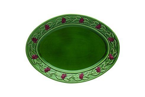 $58.00 Large platter