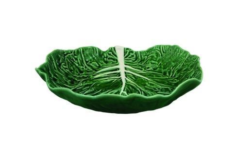 "$98.00 Salad bowl 13"""