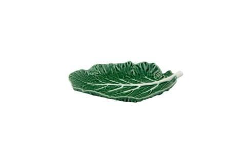 """$74.00 Leaf – Set of 2, 7"""""""
