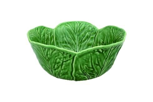$77.00 Tall salad bowl