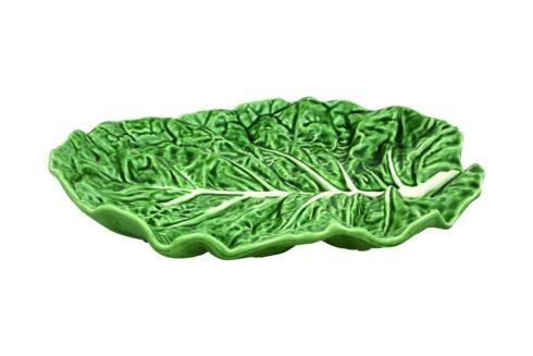 Your image is loading.  sc 1 st  Vista Alegre - Bridge & Bordallo Pinheiro Cabbage products