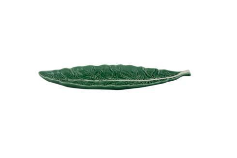 """$40.00 Narrow Leaf 15"""" Green"""