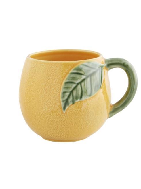 $23.40 Mug