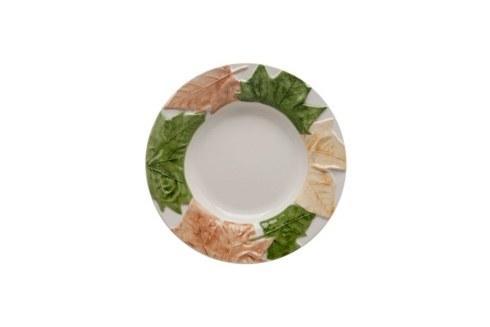 $37.00 Soup plate