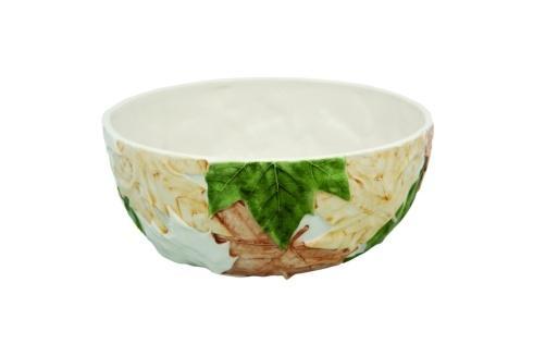 $123.00 Large salad bowl