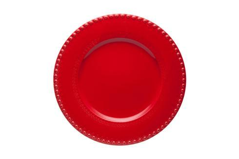 $42.00 Charger Plate
