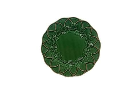 $25.00 Dinner plate  sc 1 st  Vista Alegre - Bridge & Bordallo Pinheiro Hunting products