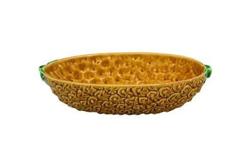 $61.00 Large bowl
