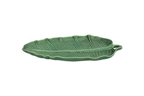 $83.00 Banana leaf 39