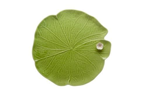 $55.00 Leaf with Flower