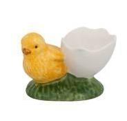 $22.00 Egg holder with chicken