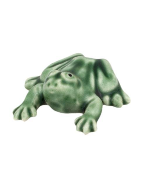 $17.00 Miniature Frog 0,4