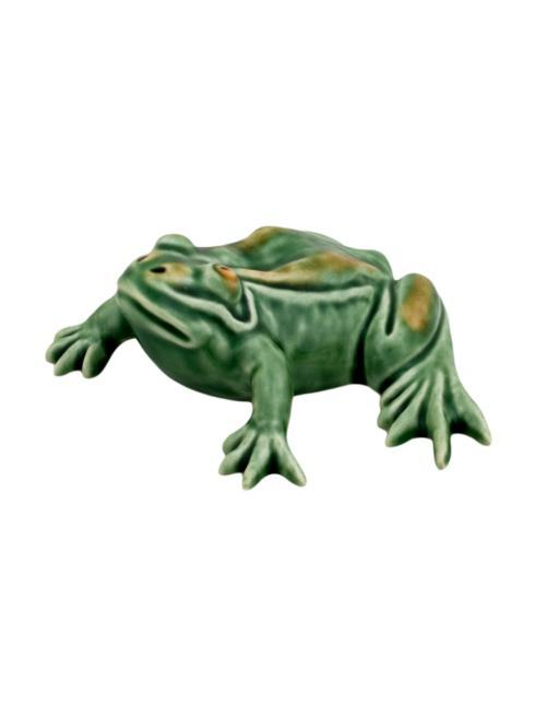 $32.00 Small Frog 13