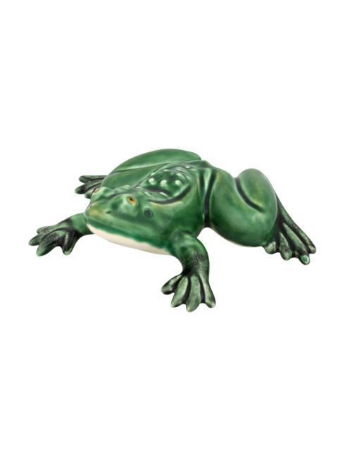 $55.00 Medium Frog 19X23