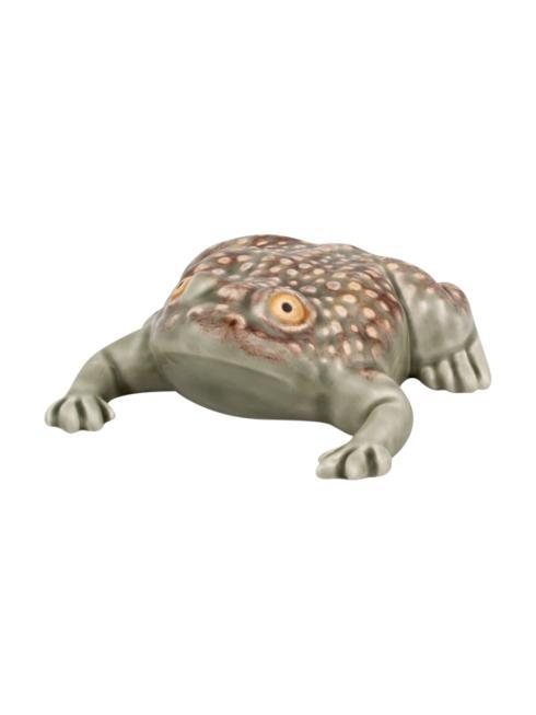 $39.00 Large Toad 11