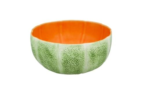 $72.00 Large salad bowl 125 oz