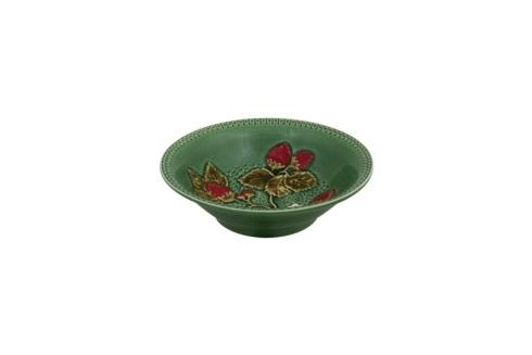 $42.00 Strawberries Bowl