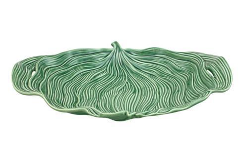 $136.00 Platter Leaf 44,5