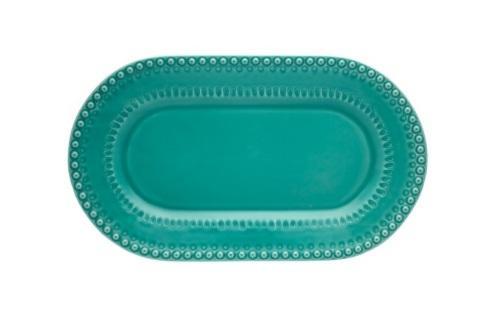 $39.00 Platter