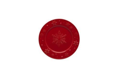 $17.00 Fruit Plate