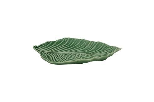 $46.00 Sugarcane Leaf