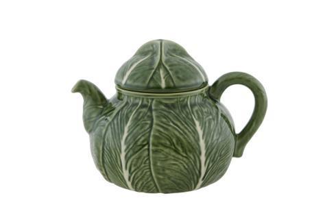 $130.00 Tea Pot