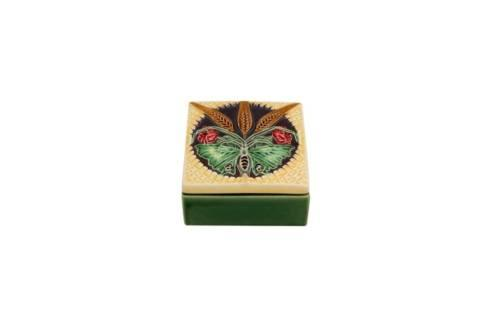 $70.50 Butterfly Tile box