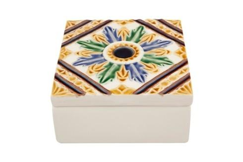 $99.00 Renascence Tile box