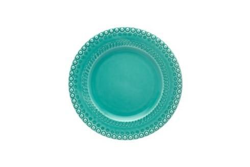 $23.00 Dinner plate