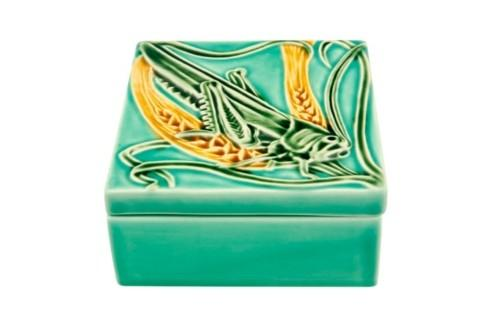$70.50 Grasshoper Tile box