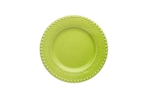 $20.00 Dinner plate