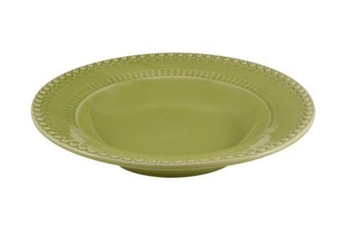 $54.00 Pasta bowl