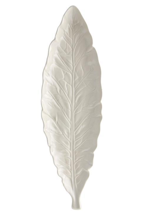 """$33.00 Narrow Leaf – 15"""""""