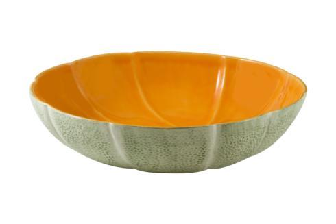 $75.00 Fruit Bowl