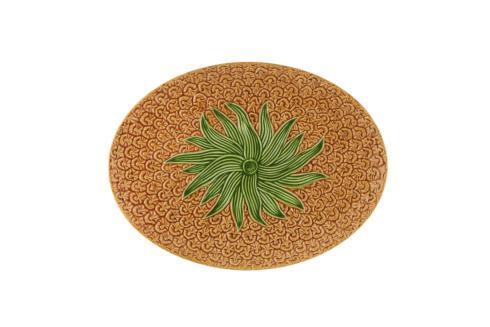 $113.00 Platter