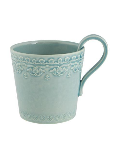 $25.00 Mug - Morning Blue
