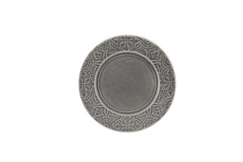 $31.00 Dinner Plate 28 - Green