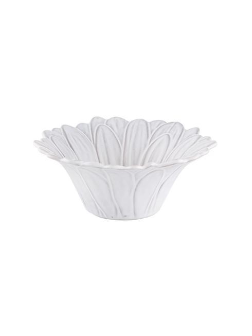 $25.00 Daisy Bowl