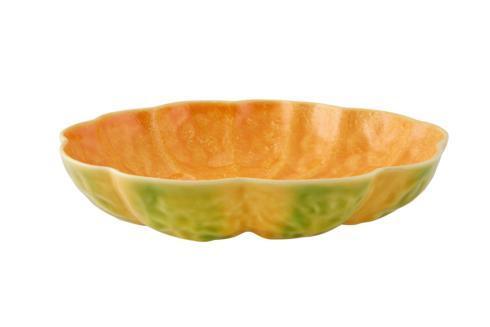 $50.00 Pasta Plate