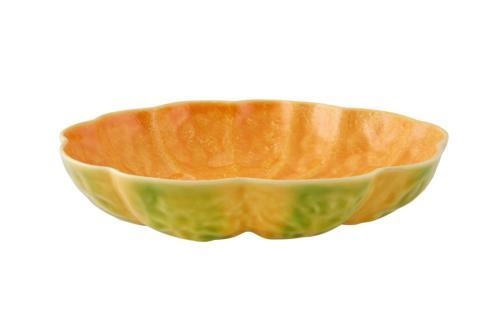 $33.00 Pasta Plate