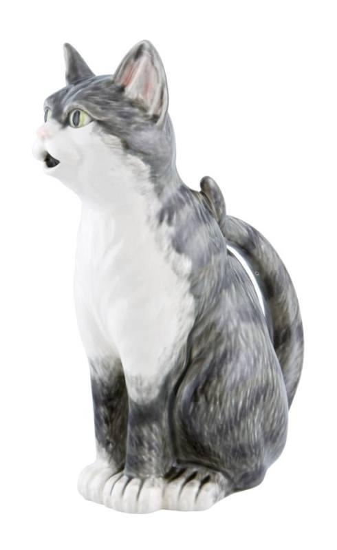 $145.00 Cat