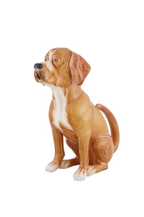 $145.00 Brown Dog